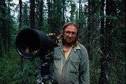 Lawrence Morgan (Alaskalarry1)