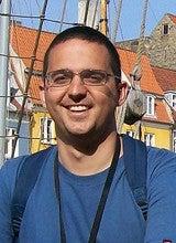 Bruno Moreno (Brumoreno1)