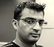 Adeel Anwar (Adeelphotography)