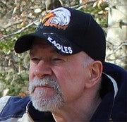 Gary Arbach (Solidsdman)