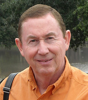 Charles Jones (Ctjones51)