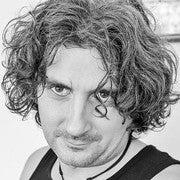 Nicolae Gherasim (Hipgnosis)