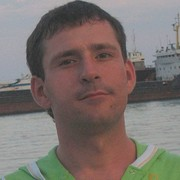 Ihor Savchenko (Bozonhigsa)