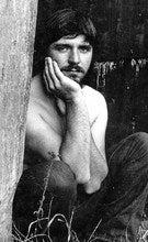 David May (Montylola)