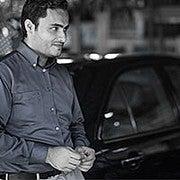 Saajid Abuluaih (Saajid_59)