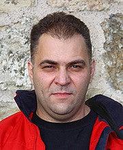 Jovan Svorcan (Jova)