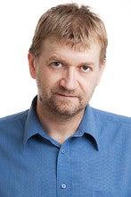 Tamás Ambrits (Ambrits)