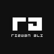 Rizvanali