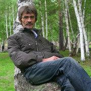 Gennady Losev (Logen94)