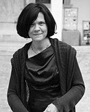 Agnieszka Glebocka (Aglebocka)