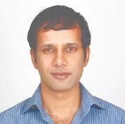 Nasir Rauf (Nrmslle)