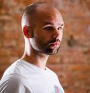 Sergey Peterman (Sergeypeterman)