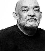 Igor Sokalski (Igordabari)