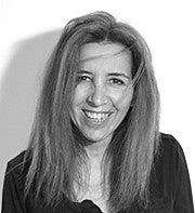 Carla Maria Costa Ângelo Metello Marques (Carlametello)
