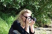 Linda Duncan (Riganmc)
