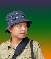 Tiedong Liu (Tycoom)