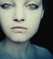 Sabina Dimitriu (Sabinadimitriu)
