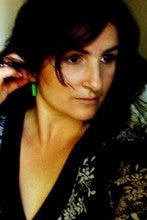 Cathleen Tarawhiti (Cathleentarawhiti)
