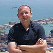 Adam Kraska (Adamk78)
