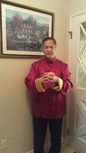Jeremy Wong (Jwong0820)