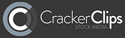 Crackerclips