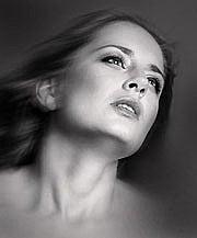 Kseniya Abramova (Tristana)