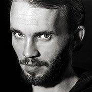 Pavel  Shabalin (Priisk)