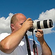 Tkphotography