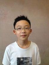 Hao Tsun Kuo (Ghcpuman902)