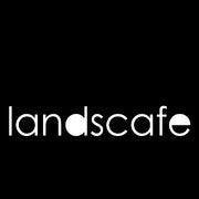 Witsarut Ditpae (Landscafe)