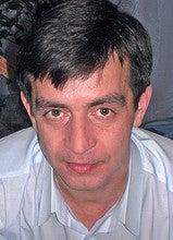 Evgenyi44