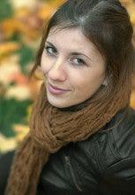 Elena  Supitaleva (Olenok)