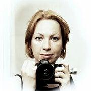 Yulia Davidovich (Yuliadavidovich)