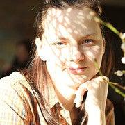 Tatjana Romanova (Tatjanaromanova)