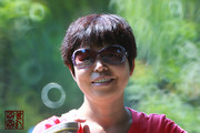 Maocheng