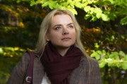 Ekaterina Ivanova (Less76)