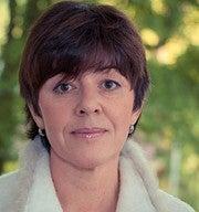 Elena Eliachevitch (Elilenad)