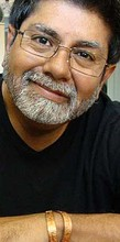 Ramon Martinez Jr (Ramonm)