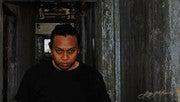 Izwan Amrul (Payung88)