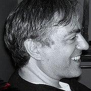 Rene Steiner (Rvsteiner)