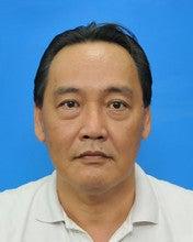 Wai Foong Chin (Wfchin01)