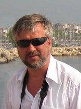 Victor Kulygin (Vcellua)