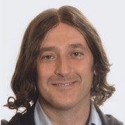 Gianluca Figliola Fantini (Gianlucaff)