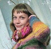 Svetlana Popova (Papava)