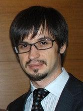 Serhii Serhiienko (Kappelan)