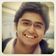 Jatin Chadha (Jatinmax)