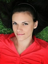 Natalia Mikhieieva (Mnatalia)