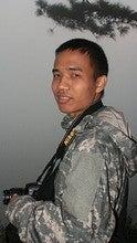 Weeraparwat Thongkhon (Aeekku43)