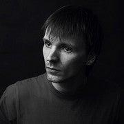 Aleksey Frolov (Alexeyfrolov)