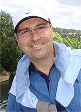 Daniel Waelty (Danielw12)